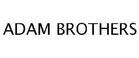 ADAM BROTHERS