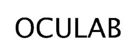 OCULAB