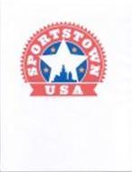 SPORTSTOWN USA