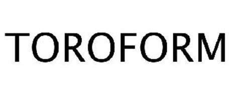 TOROFORM