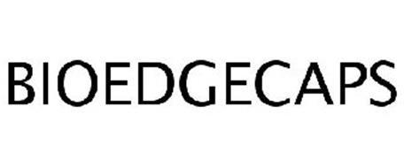 BIOEDGECAPS