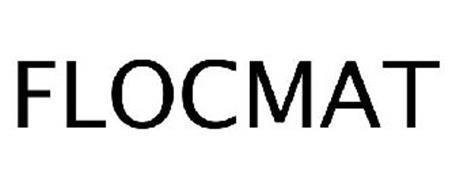 FLOCMAT
