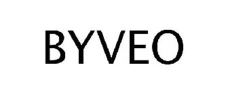 BYVEO