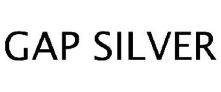 GAP SILVER
