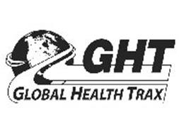 GHT GLOBAL HEALTH TRAX