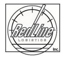 REDLINE LOGISTICS INC.