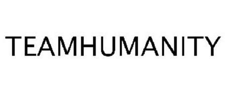 TEAMHUMANITY