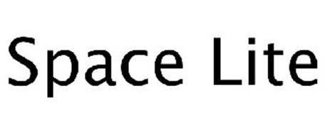 SPACE LITE