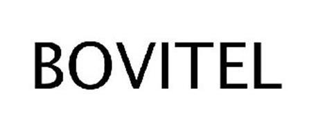 BOVITEL
