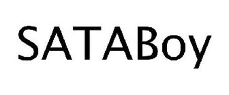 SATABOY