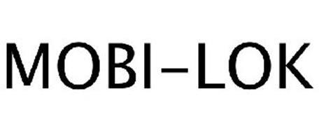 MOBI-LOK