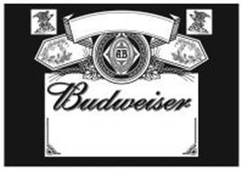 AB BUDWEISER