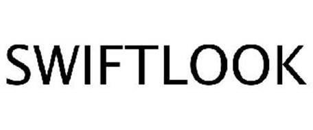 SWIFTLOOK