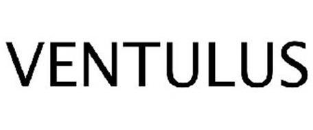 VENTULUS