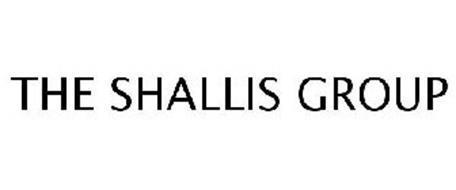 THE SHALLIS GROUP