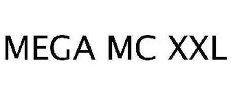 MEGA MC XXL