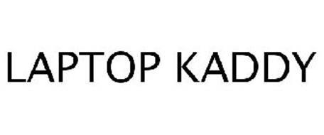 LAPTOP KADDY
