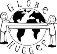 GLOBE HUGGER