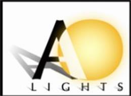 AO LIGHTS