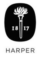 HARPER 18 17