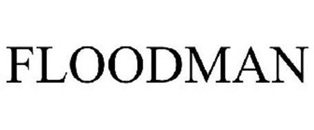 FLOODMAN