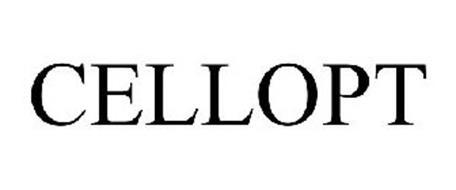 CELLOPT