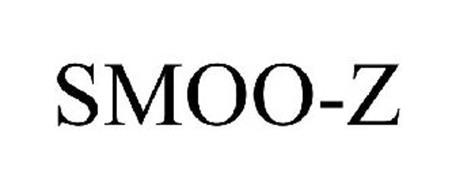SMOO-Z
