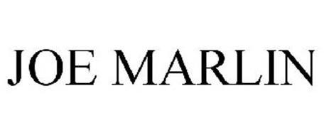 JOE MARLIN
