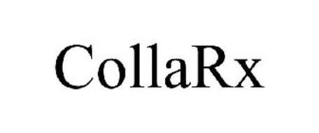 COLLARX