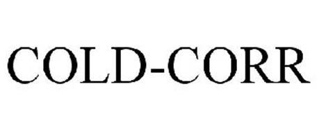 COLD-CORR