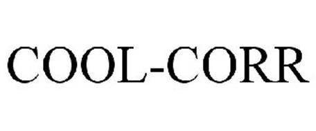 COOL-CORR