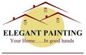 ELEGANT PAINTING YOUR HOME.......IN GOOD HANDS