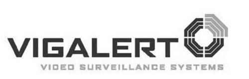 VIGALERT VIDEO SURVEILLANCE SYSTEMS