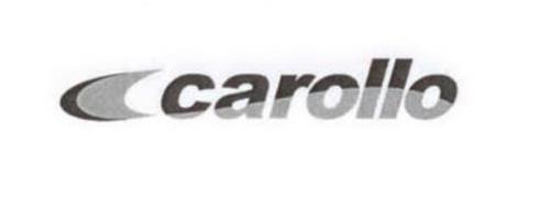 C CAROLLO