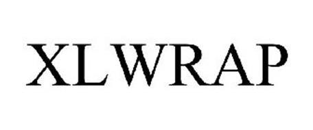 XLWRAP
