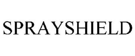 SPRAYSHIELD