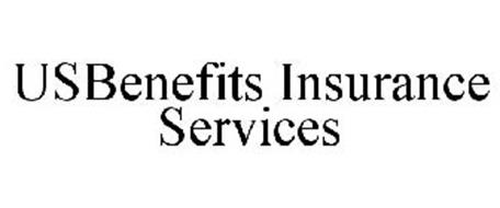 USBENEFITS INSURANCE SERVICES