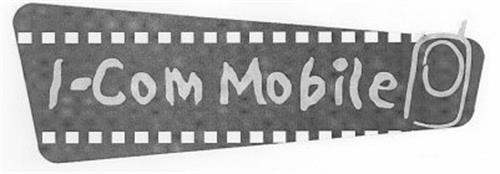 I-COM MOBILE