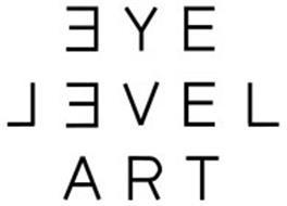 EYE LEVEL ART