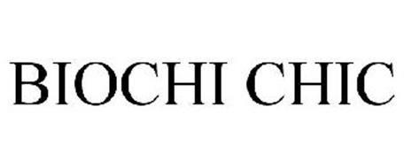 BIOCHI CHIC