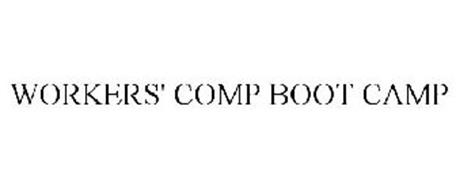 WORKERS' COMP BOOT CAMP