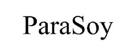 PARASOY