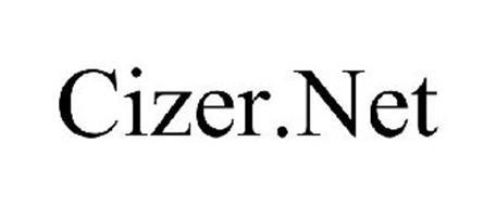 CIZER.NET