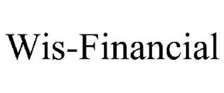 WIS-FINANCIAL