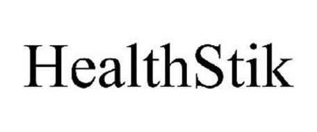 HEALTHSTIK