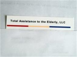 TOTAL ASSISTANCE TO THE ELDERLY, LLC