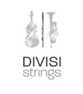 DIVISI STRINGS
