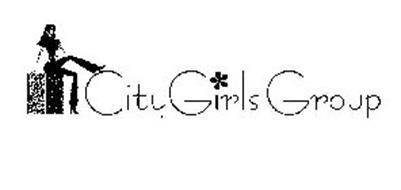 CITY GIRLS GROUP