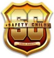 SC SAFETY CHILD CHILD SAFETY