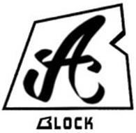 AB BLOCK